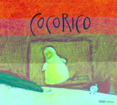 Inmaswan.es Cocorico Image