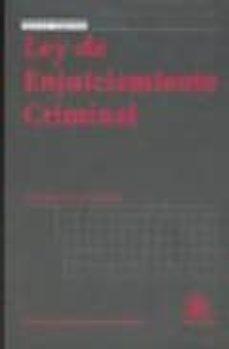 Permacultivo.es Ley De Enjuiciamiento Criminal (11ª Ed) Image