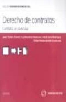 Curiouscongress.es Derecho De Contratos Image