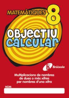 Debatecd.mx Objectiu Calcular,8 Image