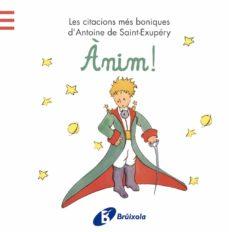 Comercioslatinos.es Anim! Image