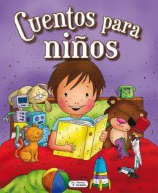 Alienazioneparentale.it Cuentos Para Niños Image