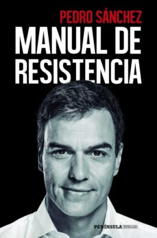 manual de resistencia (ebook)-pedro sanchez perez-castejon-9788499428178