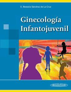 Descargas gratuitas de libros de guerra. GINECOLOGIA INFANTOJUVENIL RTF PDB de BESTALIA SANCHEZ DE LA CRUZ (Spanish Edition) 9789500602778