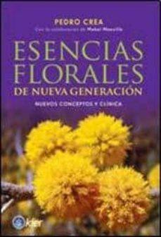 Inmaswan.es Esencias Florales De Nueva Generacion Image