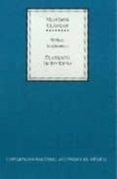 el cuento de invierno-william shakespeare-9789683651778