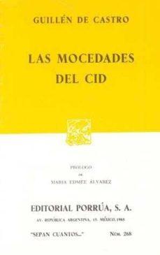 Bressoamisuradi.it Las Mocedades Del Cid Image