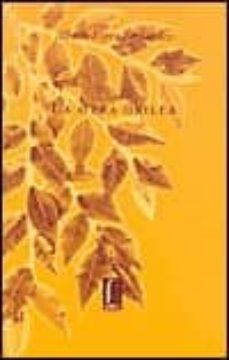 Followusmedia.es La Otra Orilla Image