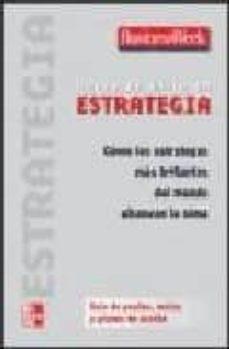 Permacultivo.es Casos De Exito En Estrategia Image