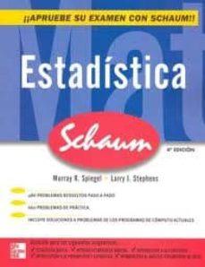 Costosdelaimpunidad.mx Estadistica (4ª Ed) Image
