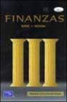 Permacultivo.es Finanzas (Incluye Cd) Image