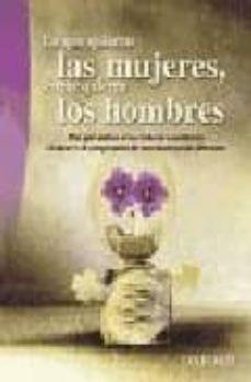 Trailab.it Lo Que Quieren Las Mujeres, Lo Que Quieren Los Hombres Image