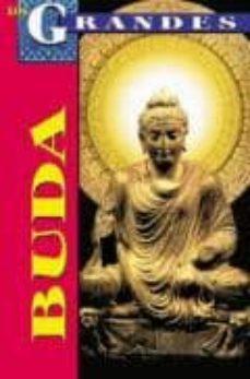Relaismarechiaro.it Buda (Los Grandes) Image