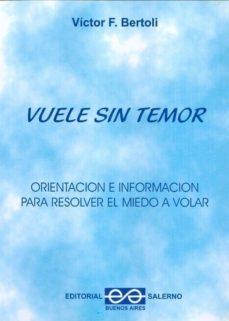 Permacultivo.es Vuele Sin Temor. Orientacion E Informacion Para Resolver El Miedo A Volar Image