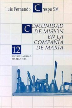 Relaismarechiaro.it Comunidad De Misión En La Compañía De María Image