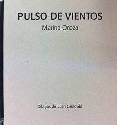 PULSO DE VIENTOS - MARINA OROZA   Adahalicante.org
