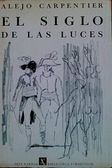 Lofficielhommes.es El Siglo De Las Luces Image