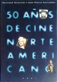Alienazioneparentale.it 50 Años De Cine Norteamericano 2 Image