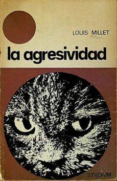 Costosdelaimpunidad.mx La Agresividad Image