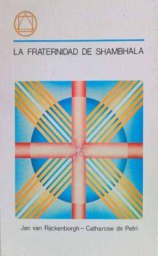 Relaismarechiaro.it La Fraternidad De Shambhala Image