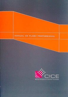 Cronouno.es Manual De Flash Professional Image