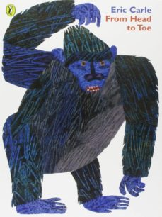 from head to toe-eric carle-9780140563788