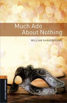 Libros para descargar en ipod touch OBL PLAYSCRIPTS 2 MUCH ADO ABOUT NOTHING WITH MP3 AUDIO DOWNLOAD 9780194620888 CHM MOBI