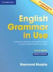 english grammar in use without answers (4th.ed.)-9780521189088