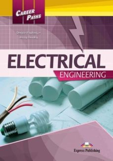 Descargar kindle books gratis para ipad ELECTRICAL ENGINEERING S'S BOOK MOBI de  9781471568688