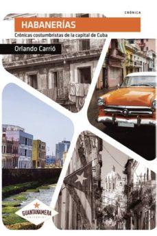 habanerías (ebook)-9781524304188