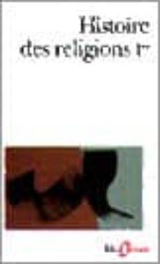 Upgrade6a.es Histoire Des Religions T.iii (Vol.2). Les Religions Constituees E N Asie Et Leurs Contre-courants. Les Religions Chez Les Peuples Sans Tradition Ecrite. Mouvements Religieux Nes De L Acculturation Image
