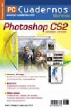 Lofficielhommes.es Photoshop Cs 2: Consejos Y Trucos (Pc Cuadernos) (Informatica Bas Ica) Image
