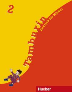 tamburin 2 lehrbuch-9783190015788