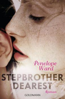 Stepbrother Dearest Epub