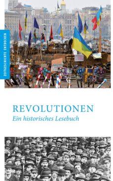 revolutionen (ebook)-9783862842988