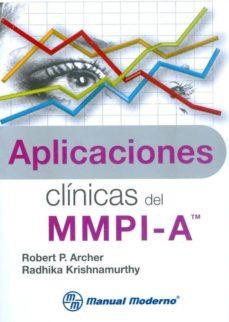 Elmonolitodigital.es Aplicaciones Clinicas Del Mmpi-a Image