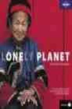 Padella.mx Lonely (One) Planet: Un Mundo En Imagenes Image