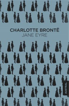 Descargar ebooks epub google JANE EYRE in Spanish 9788408154488 de CHARLOTTE BRONTE