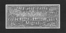 Mrnice.mx Migrar Image