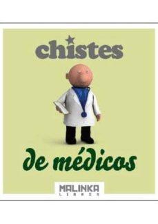 Tajmahalmilano.it Chistes De Medicos Image