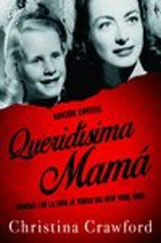 Relaismarechiaro.it Queridisima Mama. Edicion Especial Image