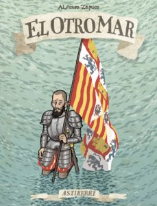Bressoamisuradi.it El Otro Mar Image