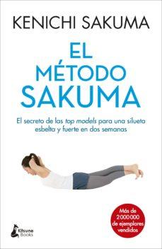 el método sakuma-kenichi sakuma-9788416788088