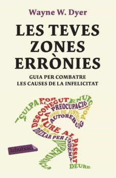 Titantitan.mx Les Teves Zones Erronies Image