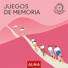 Curiouscongress.es Juegos De Memoria Express Image