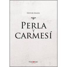 Carreracentenariometro.es Perla Y Carmesi: Grandes Nombres De La Tradicion Lirica Alemana Image