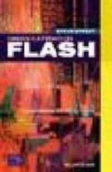 Permacultivo.es Comercio Electronico Con Flash (Incluye Cd-rom) Image