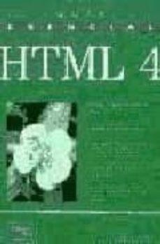 Curiouscongress.es Guia Esencial Html 4 Image