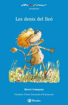 Permacultivo.es Les Dents Del Lleo Image
