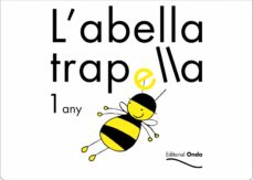Inciertagloria.es L Abella Trapella Image